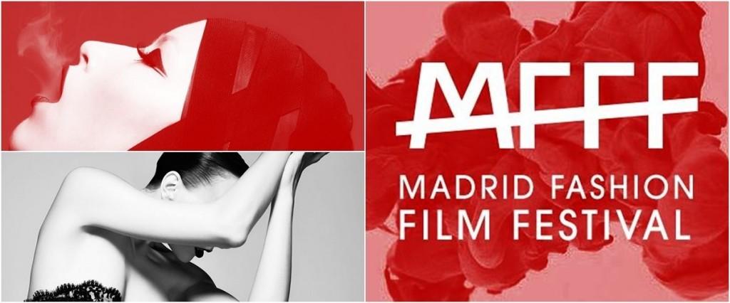 MadridFFF