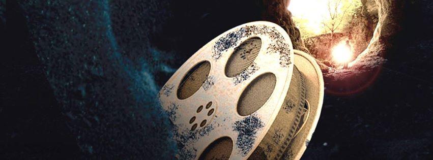 Festival Internacional de Cine Arqueológico del Bidasoa