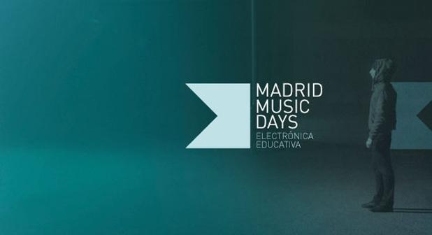 Madrid Music Days
