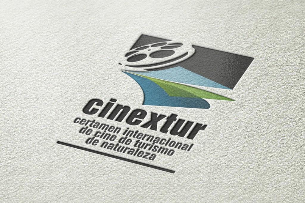 Cinextur