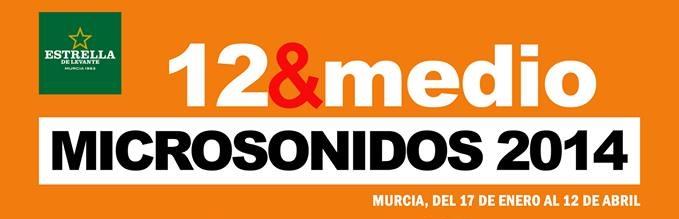 Festival Microsonidos