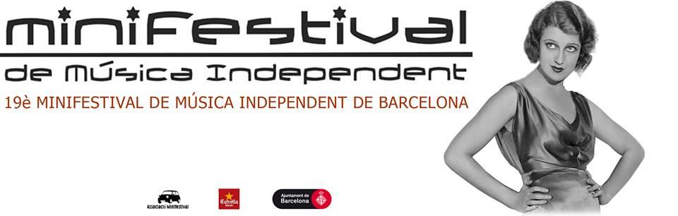 Minifestival de Música Independiente