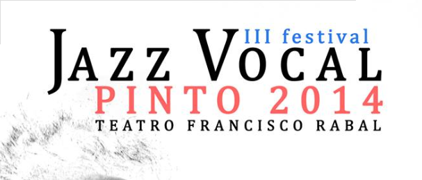 lll Festival de Jazz Vocal