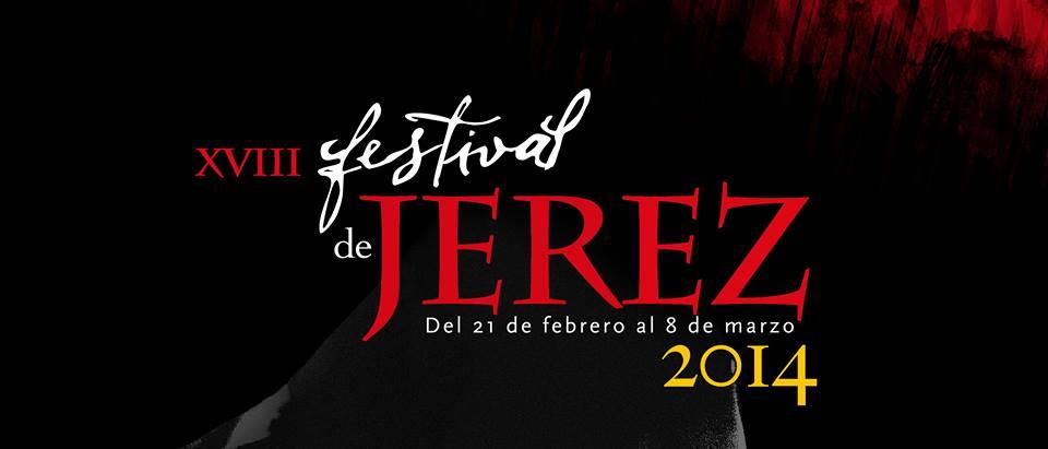 Xviii festival de jerez 2014 for Cajeros caixa catalunya