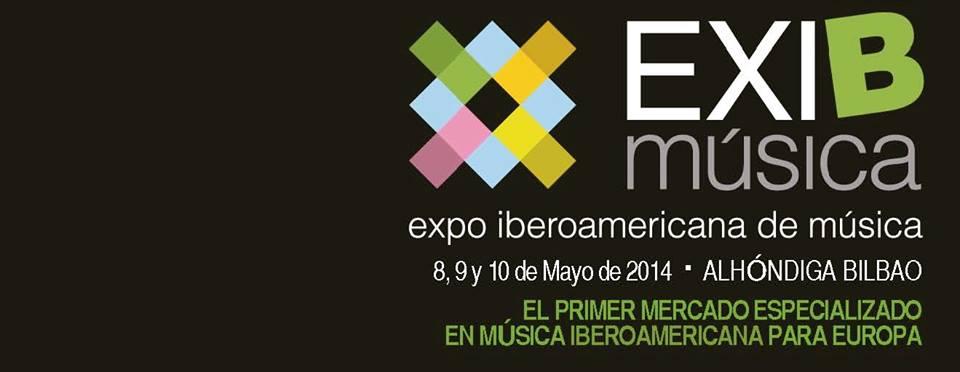 EXIB Música
