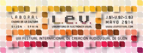 L.E.V. 2014
