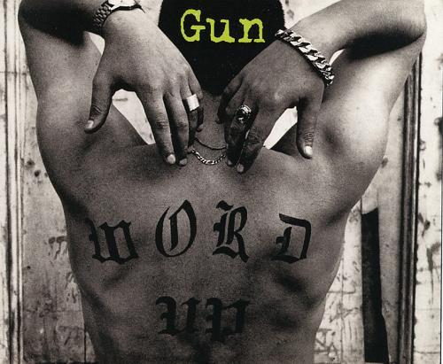 GunWordUp