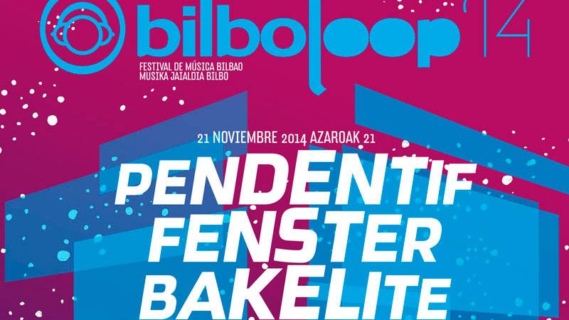 Bilboloop-2014-Cabecera