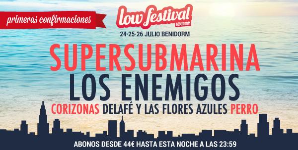 Novedades_Low_Festival2015