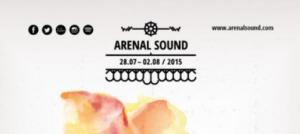 Arenal-Sound-2015-cabecera